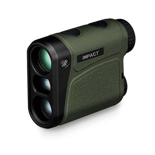 Vortex Impact 174 850 Rangefinder Procidat