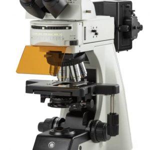 Procidar Euromex Microscope